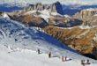 Turismo in crescita in Veneto, al top in Italia