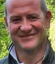 Paolo Volpato