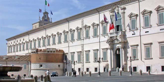 Politica, è già finita la legislatura. Italia nel guado