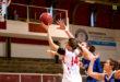 Basket, vittoria in rimonta per la Velcofin