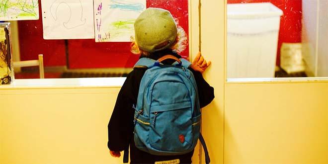 Ipab per i Minori: bene la pluriclasse a Maddalene