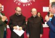 Vinitaly, tra le star c'è il vino dei Carmelitani Scalzi