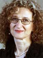 Marilisa Munari