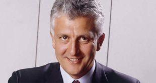 Renato Zelcher