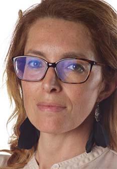 Simona Siotto