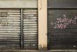 Vicenza, dieci anni di abbandono?