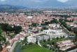 "Borgo Berga, nuovo esposto M5S: ""Ora basta"""