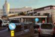 Vicenza nella morsa del traffico. Due città in una