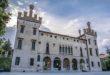 Il Castello di Thiene apre le sue porte