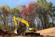 Consumo di suolo, la Regione definisce quantità