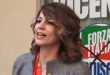 """Gardini a Toti: """"Lascia Forza Italia"""""""