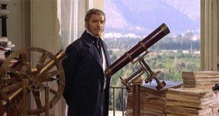"""""""Se vogliamo che tutto rimanga come è, bisogna che tutto cambi"""" (In foto Burt Lancaster nel film """"Il Gattopardo"""" di Luchino Visconti)"""