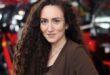 Confindustria, una donna guida il Gruppo Giovani