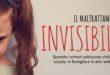 Arzignano, un incontro sul maltrattamento invisibile