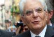 Italia, storia di una democrazia ammalata