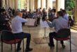 Vicenza, al via le Settimane musicali al Teatro Olimpico