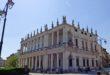 """Vicenza, al Chiericati """"Parole e musica in museo"""""""