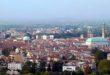 Vicenza, torna la Giornata verde senza auto
