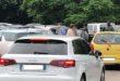 """Vicenza, Forza Italia: """"Ancora abusivi al park ospedale"""""""