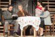 Vicenza, al Teatro Olimpico torna il Premio Faber