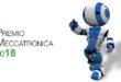 Torna il Premio Meccatronica di Apindustria