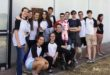 Bene il Liceo Da Ponte alle Olimpiadi di matematica