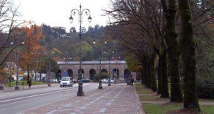 """Vicenza, Dalla Rosa: """"Mobilità da rinnovare"""""""