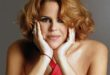 La musica di Tosca a Lonigo Postounico