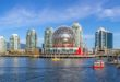 Politica, c'è molto da imparare a Vancouver…