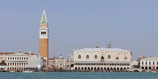 Imprenditori più tutelati nella Republica di San Marco