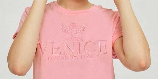 Venice in Lombardy? Inglesi scarsi in geografia