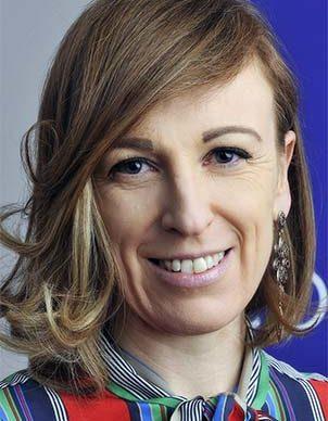 Claudia Piaserico