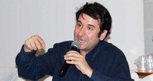 Filippo Albertin