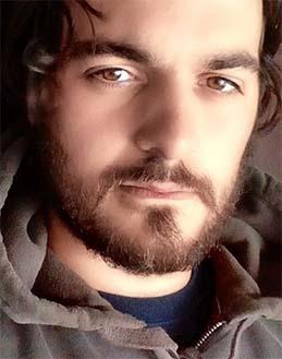 Flavio Violetto