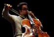 Vicenza, giovane talento alle Settimane Musicali