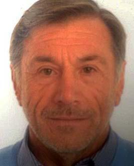 Nerio Cavalli