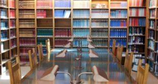 Le biblioteche decentrate rientrano nei servizi da portare nei quartieri, nell'idea di Da adesso in poi