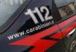 Schio, due giovani arrestati per rapina