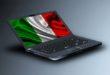 La secessione online dell'Alto Adige