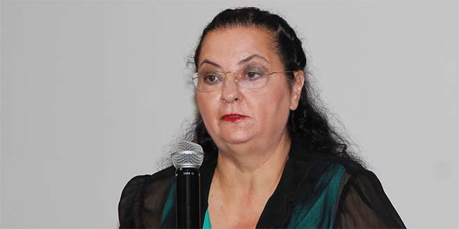 Franca Equizi