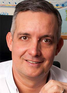 Giovanni Lovato