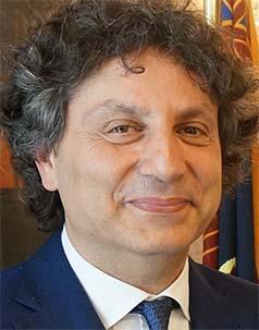 Giuseppe Feltrin