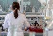 Coronavirus, un rischio i tamponi a tappeto?