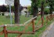Marano, i parchi pubblici chiedono più cura
