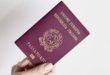 Ufficio passaporti online non a misura di anziano