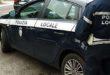 Vicenza, polizia locale attiva contro il degrado