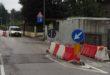 Vicenza, nuovi interventi sulla viabilità
