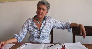 Cristina Tolio - I programmi del Comune di Vicenza per la scuola
