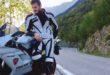 Schianto in moto, giovane di Cornedo muore in Trentino