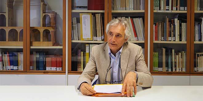 Lucio Zoppello